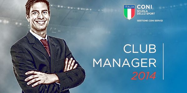 tn Club-Manager-2014.png