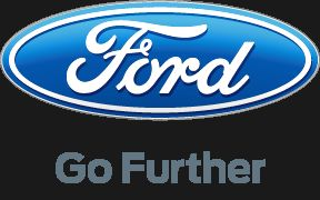 tn Ford GoFurther 4C png
