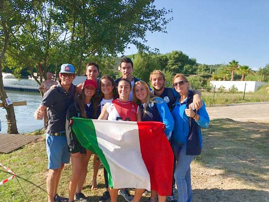 tn squadra italiana under 21