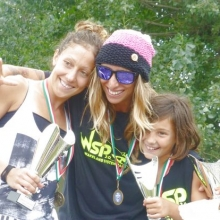 tn_podio open ladies wakeboard