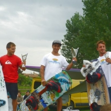 tn_podio open men wakeboard