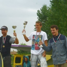 tn_podio wakeskate open men