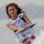 Press-Photos - Wakeboard Donne
